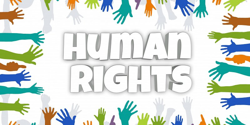 Zakon Launches Human Rights Sessions