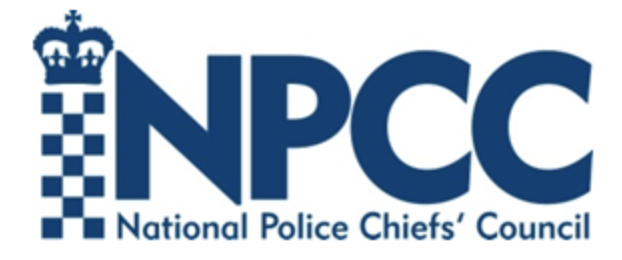 The National Police Dynamic purchasing system for language services